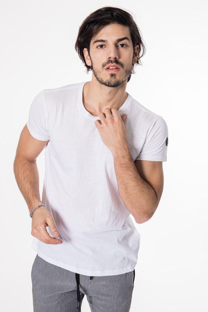 Remera-Bladda-Blanco