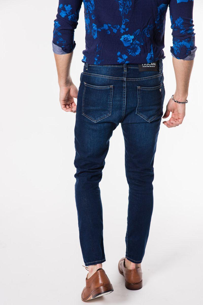 Jean-Tavet-Plus-Azul-
