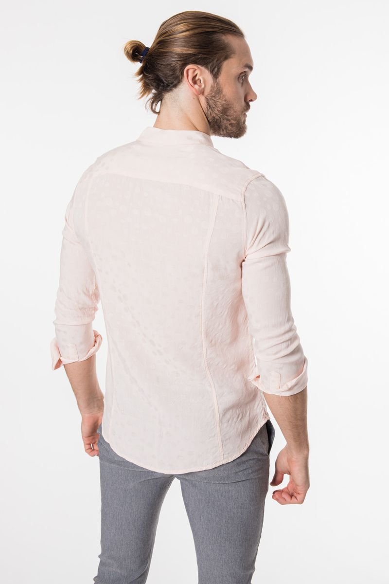 Camisa-Alosito-Rosa
