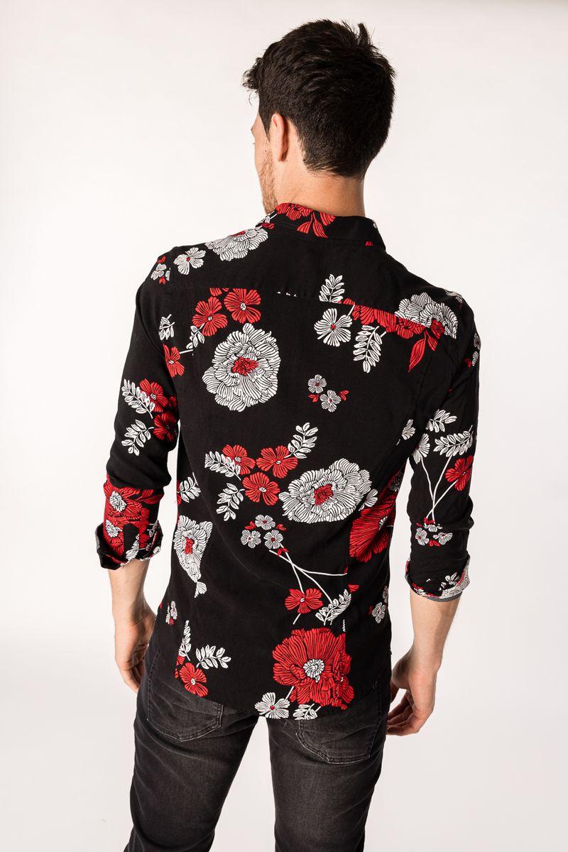 camisa-alegra-negro