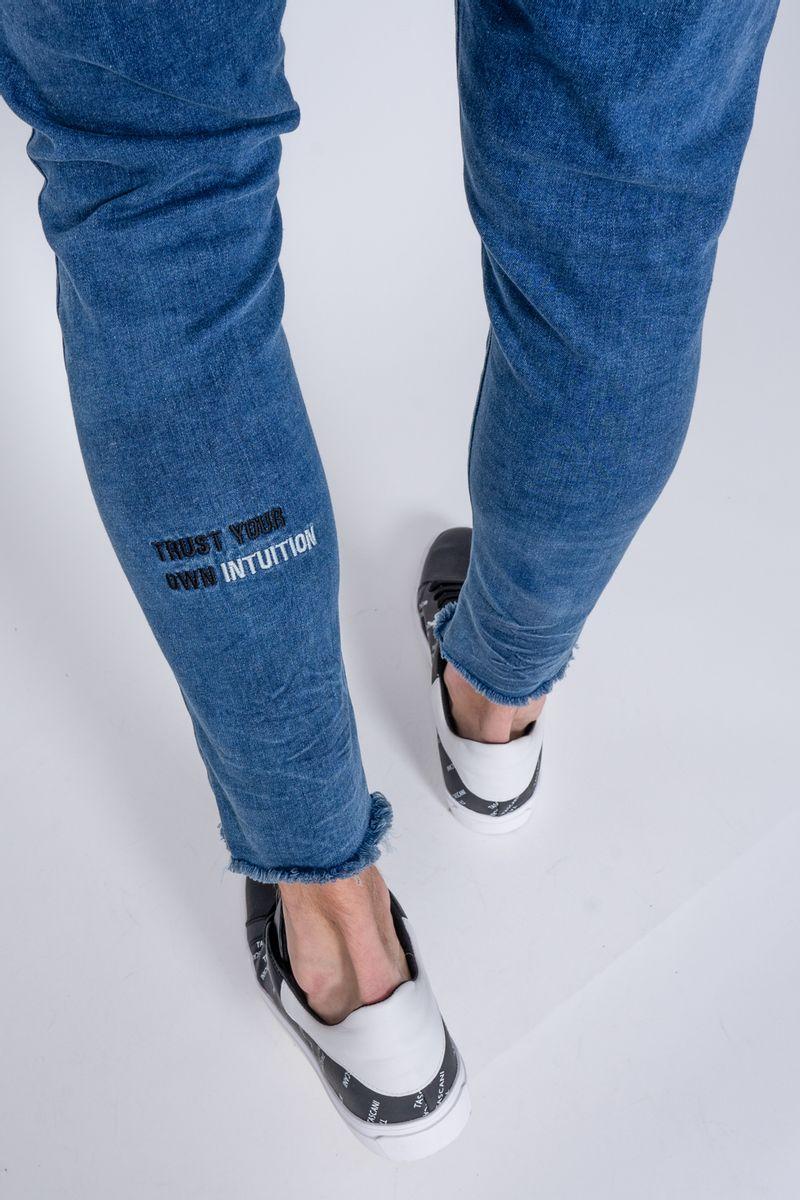 Jean-Straight-Thomas-Azul