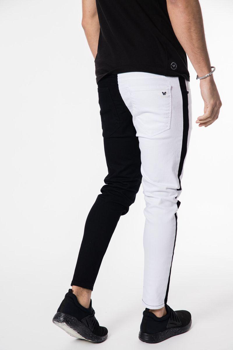 Jean-Skinny-Teron-Blanco