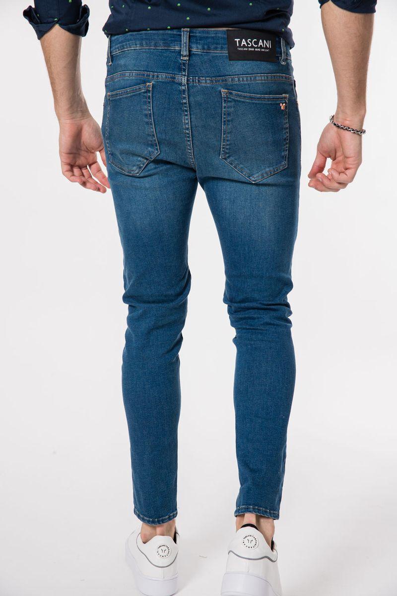 Jean-Slim-Toreto-Azul-Medio
