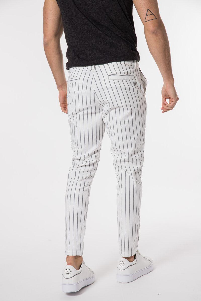 Pantalon-Porsh-Blanco