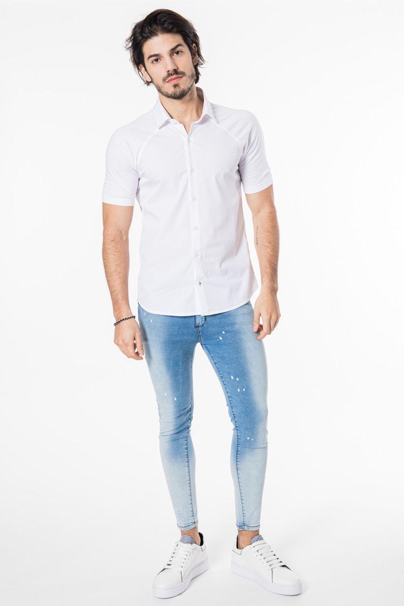 Camisa-Orbil-Blanco