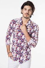 Camisa-Arline-Blanco
