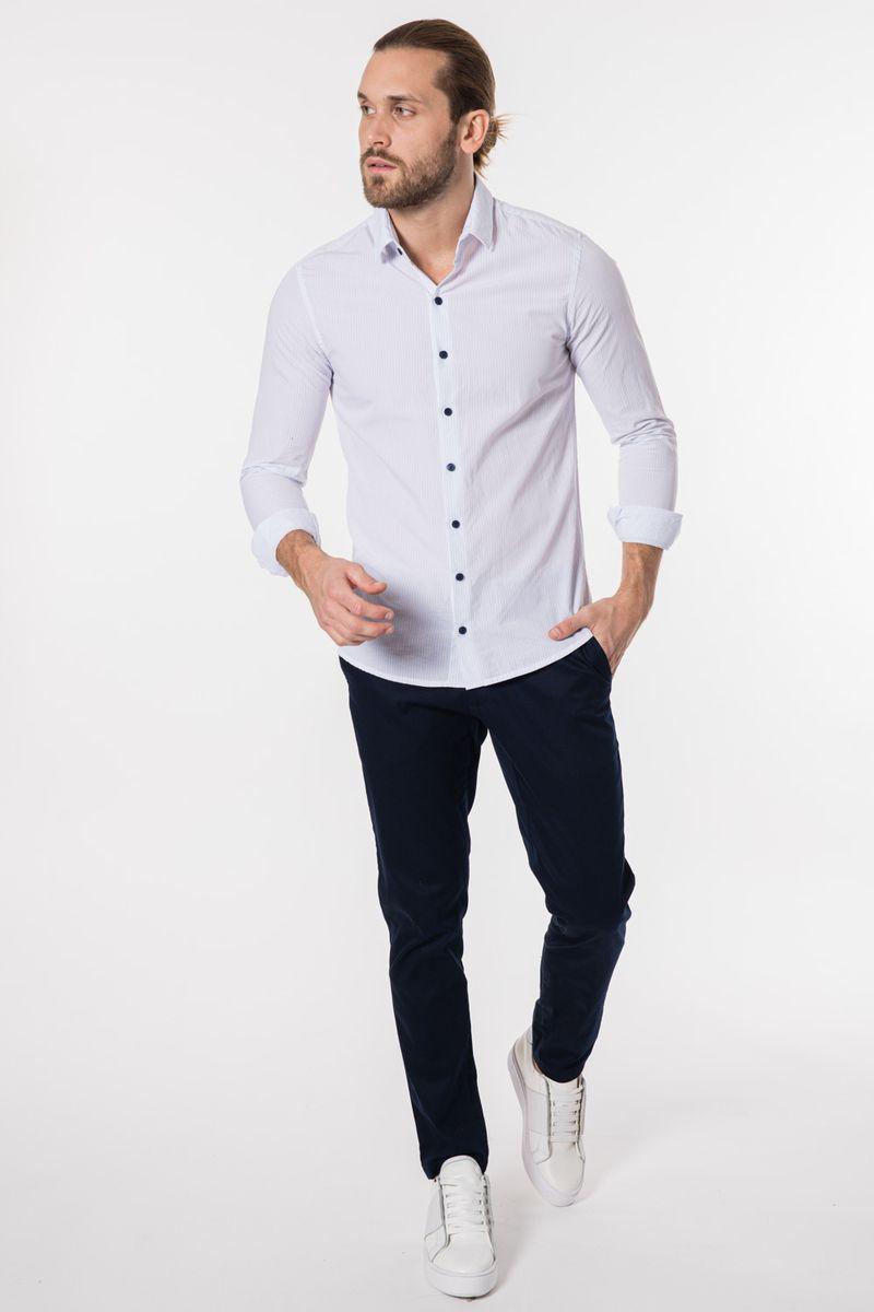 Camisa-Afro-Blanco