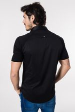 Camisa-Orbil-Negro