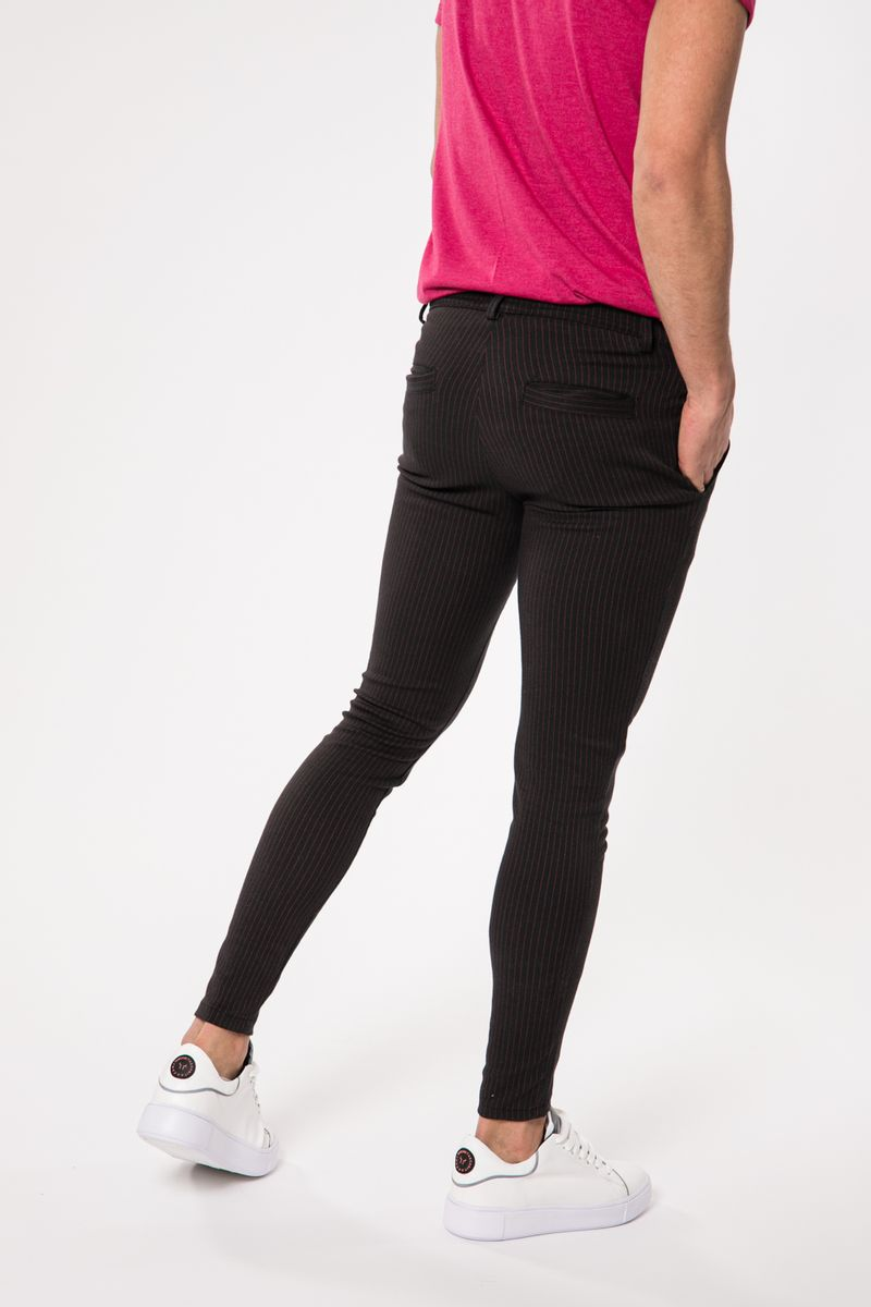 Pantalon-Penny-Rojo