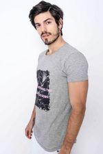 Remera-Breca-Melange