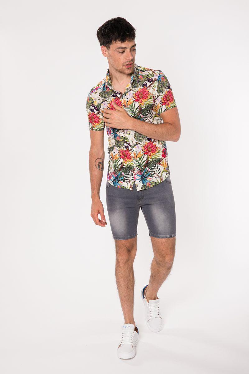 Camisa-Ossana-Blanco