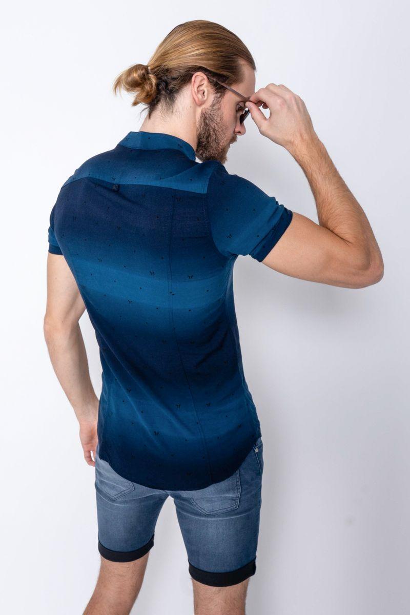 Camisa-Oxil-Negro
