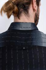 Camisa-Amerina-Negro