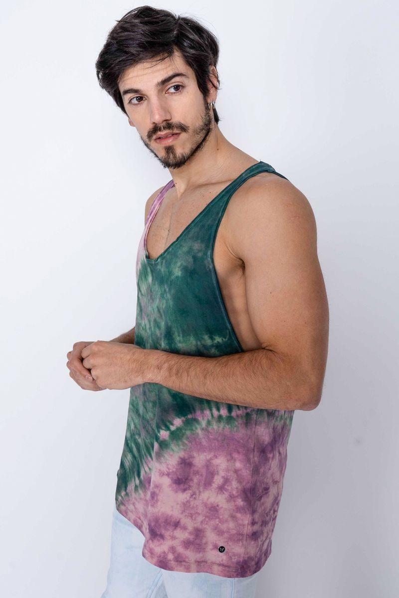 Remera-Sm-Felik-Rosa