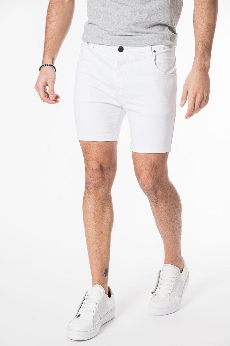 Bermuda-B-White-Blanco