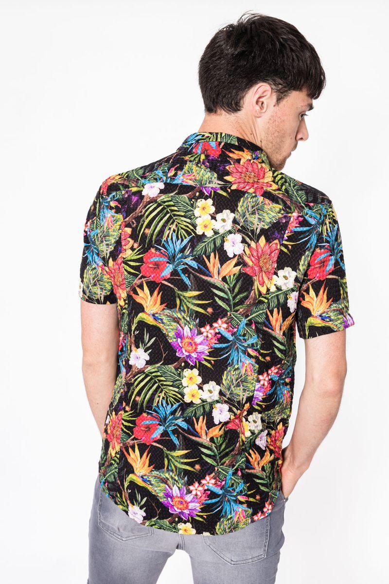 Camisa-Ossana-Negro