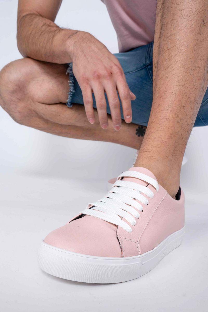 Calzado-Frolita-Rosa