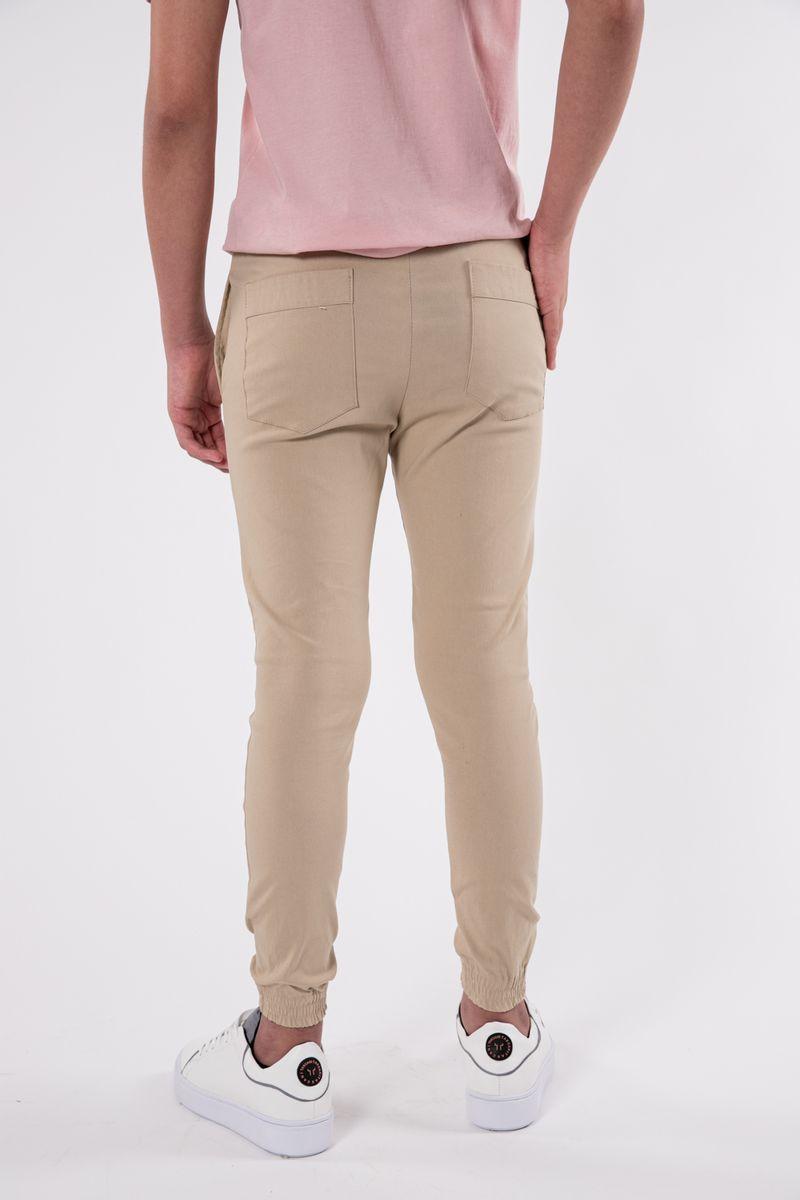 Pantalon-Y-Prixo-Beige