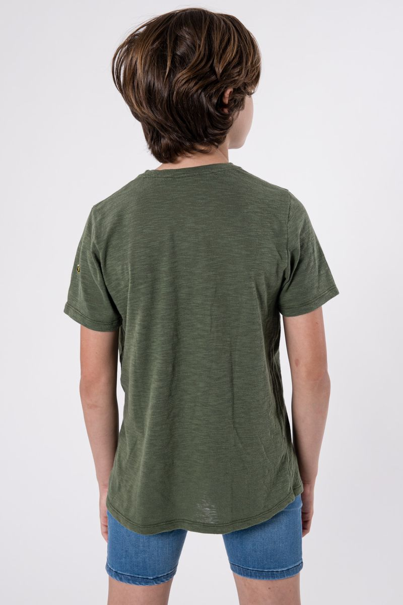 Remera-Mc-Y-Breng-Verde-Militar