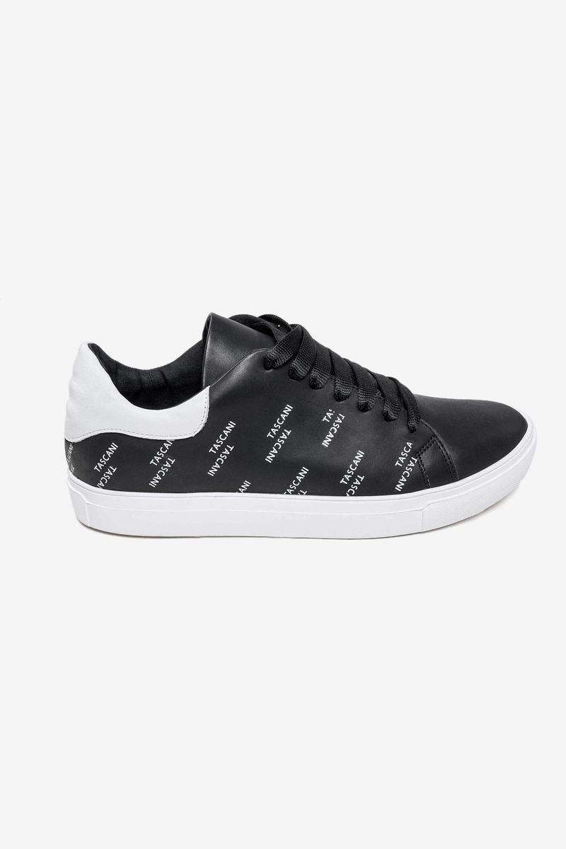 Calzado-Fossin-Negro