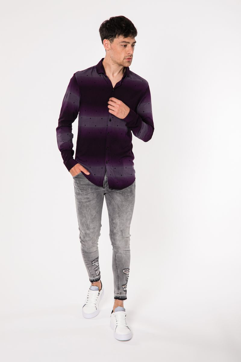 Camisa-Azalin-Violeta