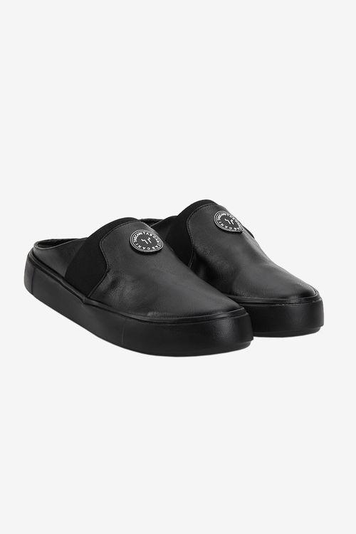 Calzado Froys Negro