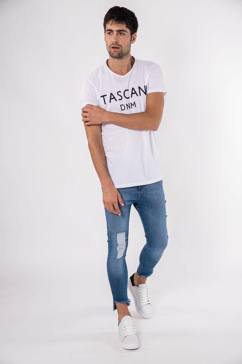 Remera-Benidom-Blanco