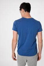 Remera-Bertin-Azul