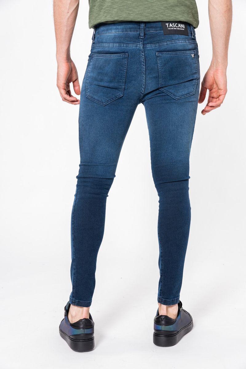 Jean-Slim-Sex-Fit-Dark-Azul