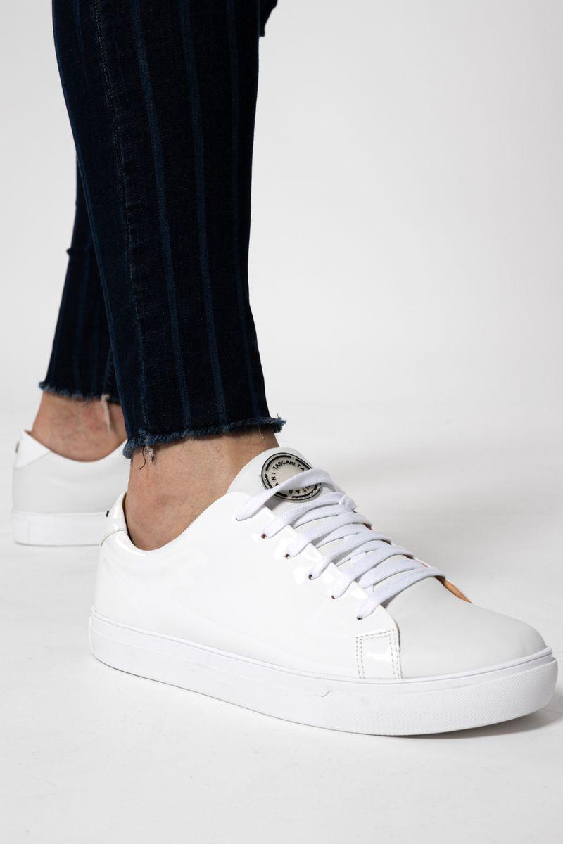 Calzado-Folib-Blanco