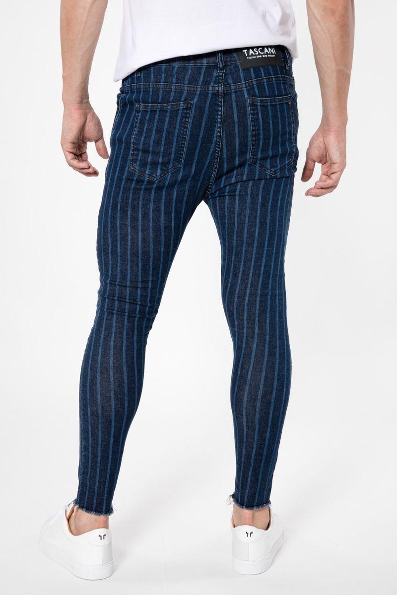 Jean-Straigth-Trendo-Azul-Medio