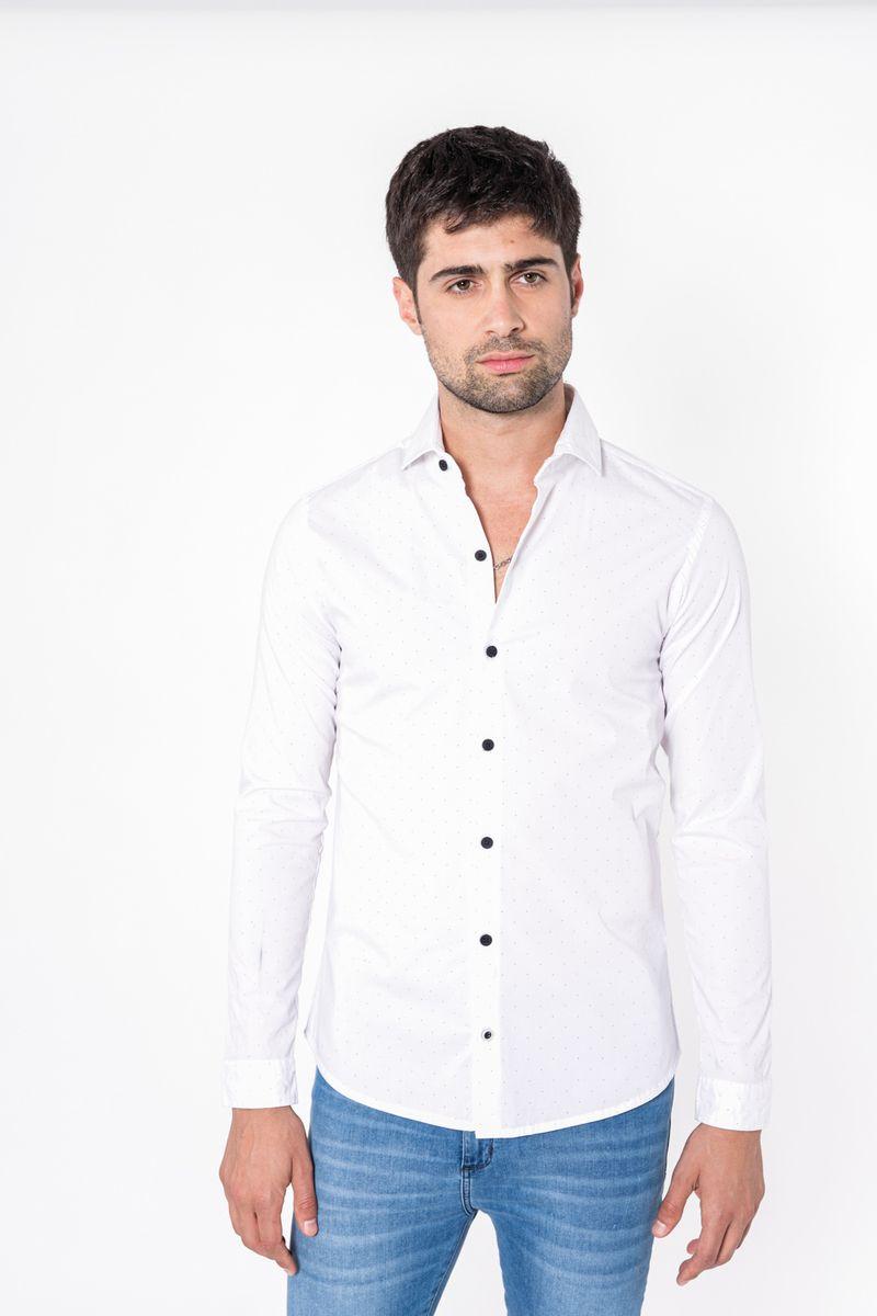 Camisa-Ml-Atek-Blanco