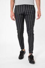 Pantalon-Pynde-Negro
