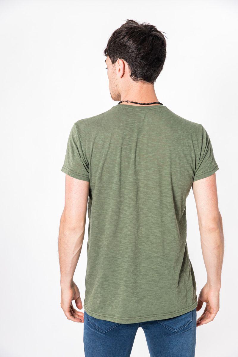 Remera-Boix-Verde-Militar