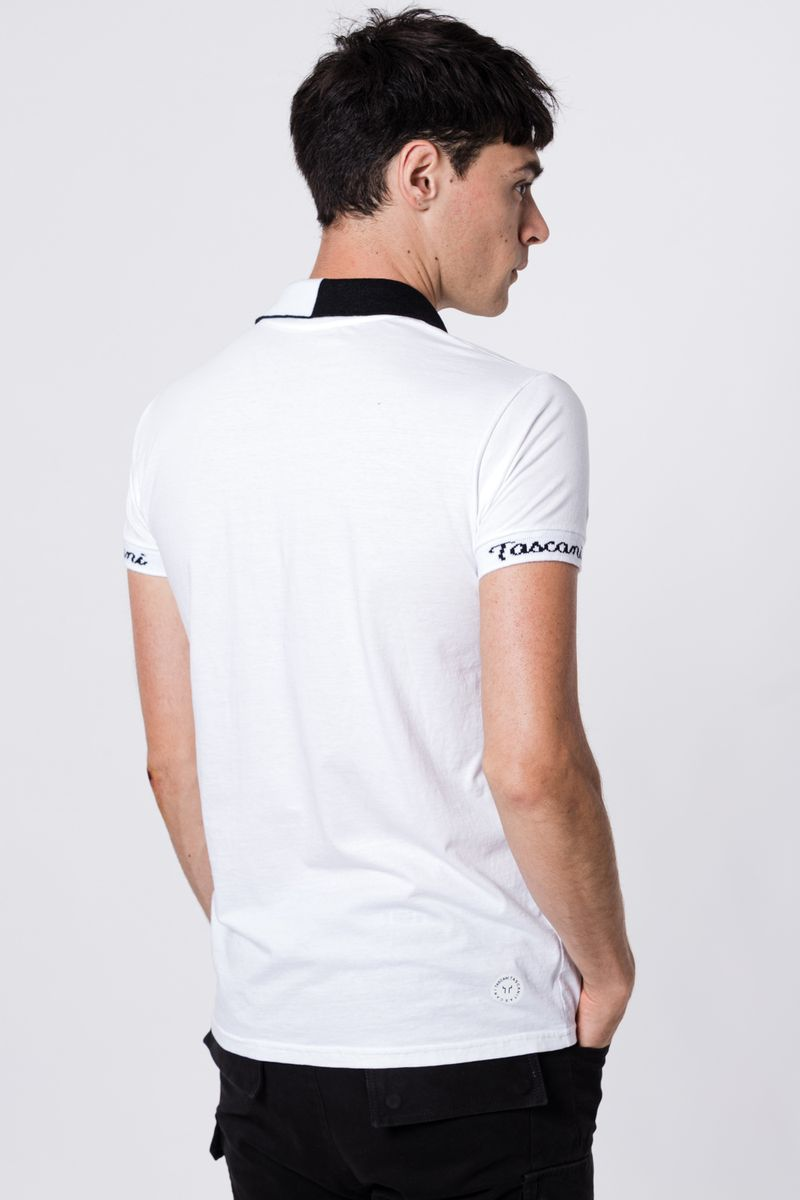 Remera-Bromex-Blanco