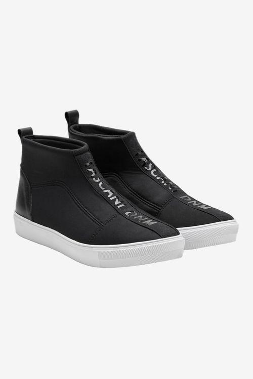 Calzado Fambe Negro