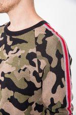 Sweater-Donato-Verde