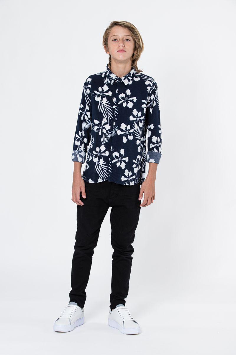 Camisa-Y-Amplu-Negro