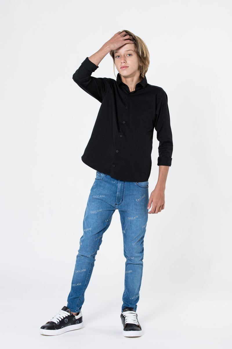Camisa-Y-Adora-Negro