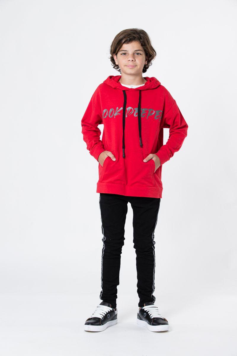 Buzo-Y---Capitan-Rojo