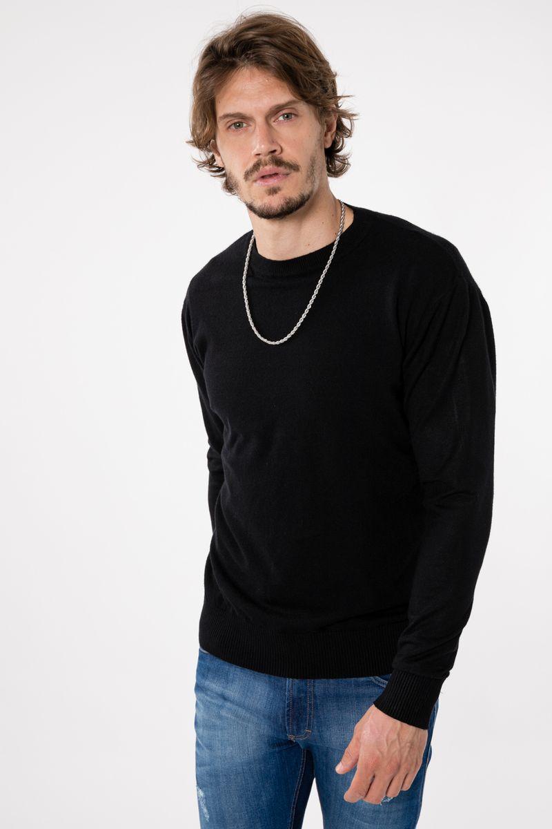 Sweater-Daxico-Negro