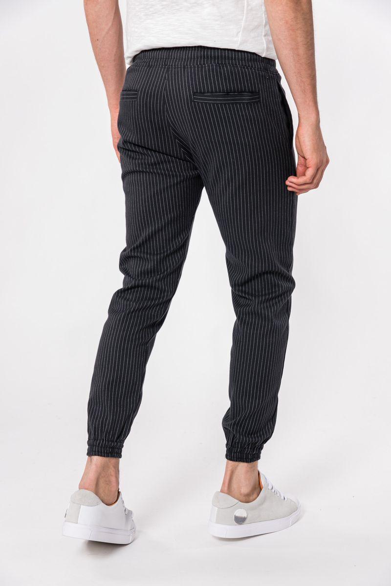 Pantalon-Pyras-Negro