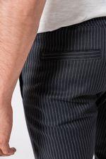 PantalonPyrasNegro