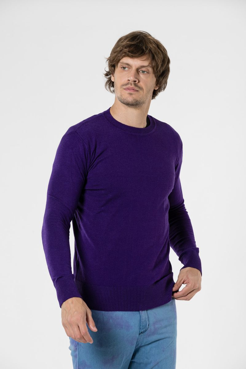 Sweater-Daxico-Violeta