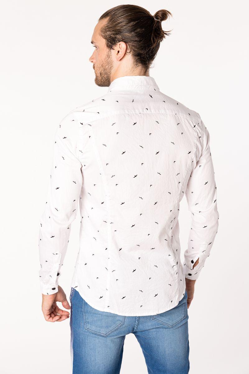 Camisa-Asloom-Blanco