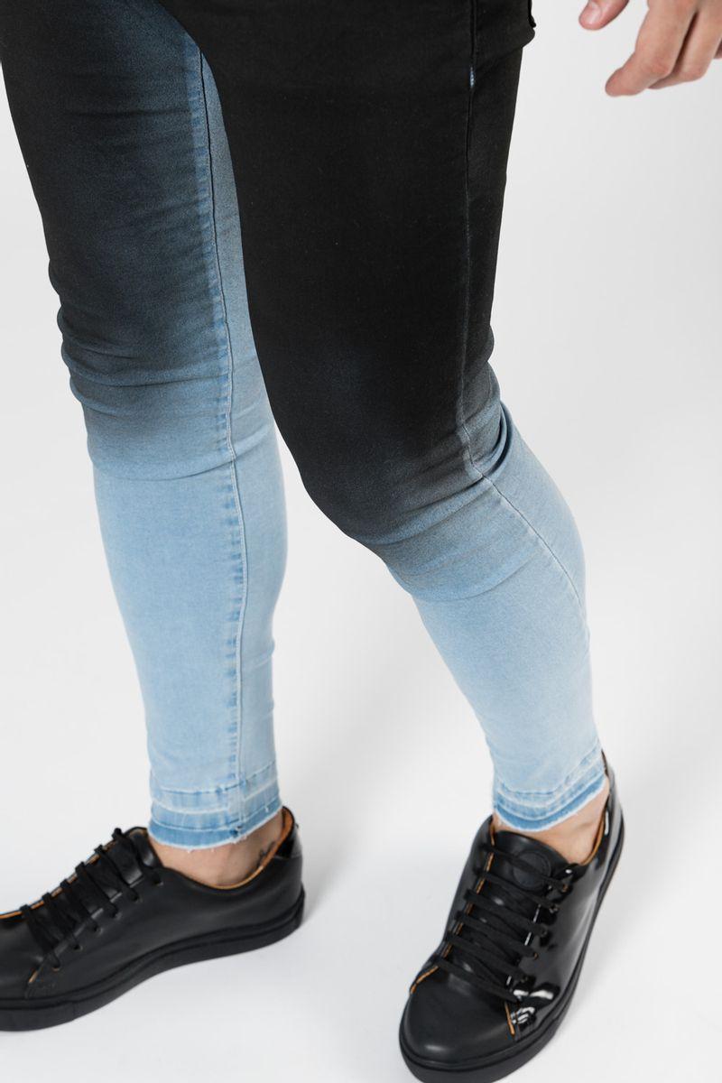 Jean-Skinny-Teguakan-Azul-Medio