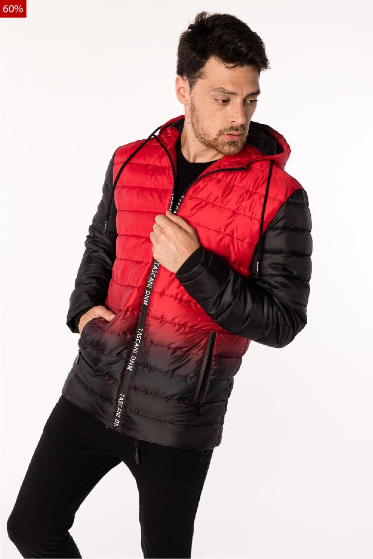 Campera-Rikul-Rojo