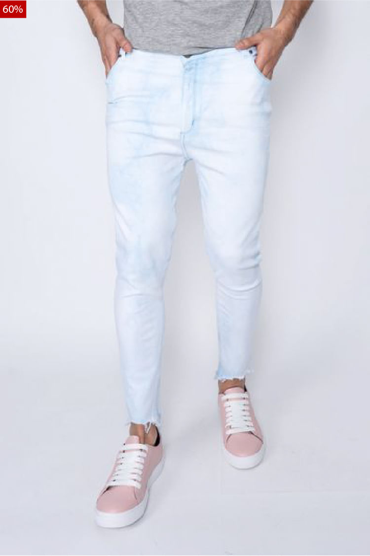 Jean-Straight-Telmo-Blanco