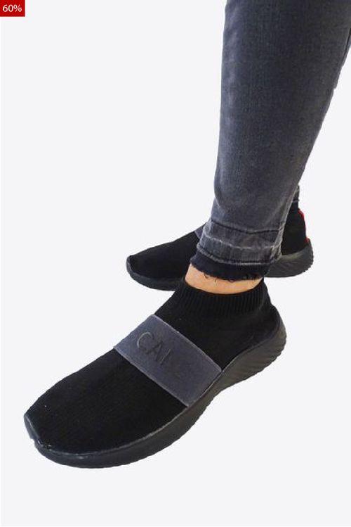 Calzado Felinza Negro