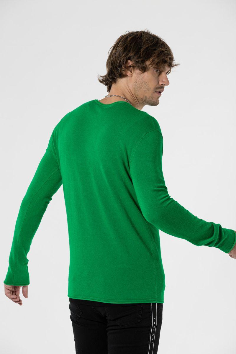 Sweater-Dexico-Verde